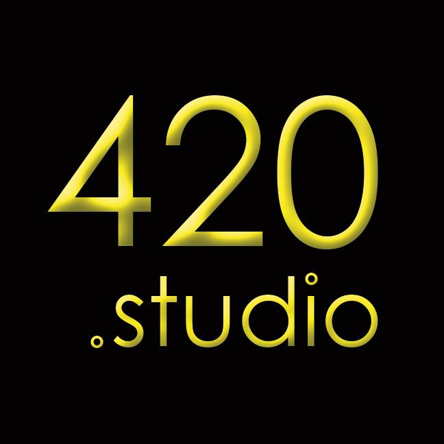 420 Studio