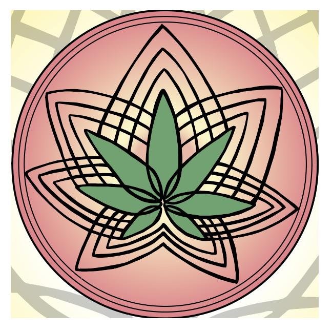 Mindful Medicinals