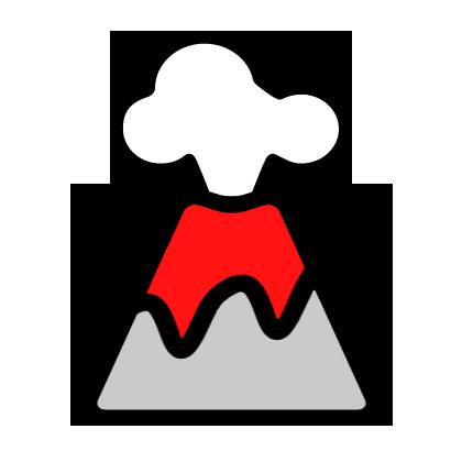 Volcano Vaporizers