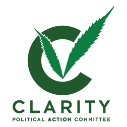 Clarity PAC