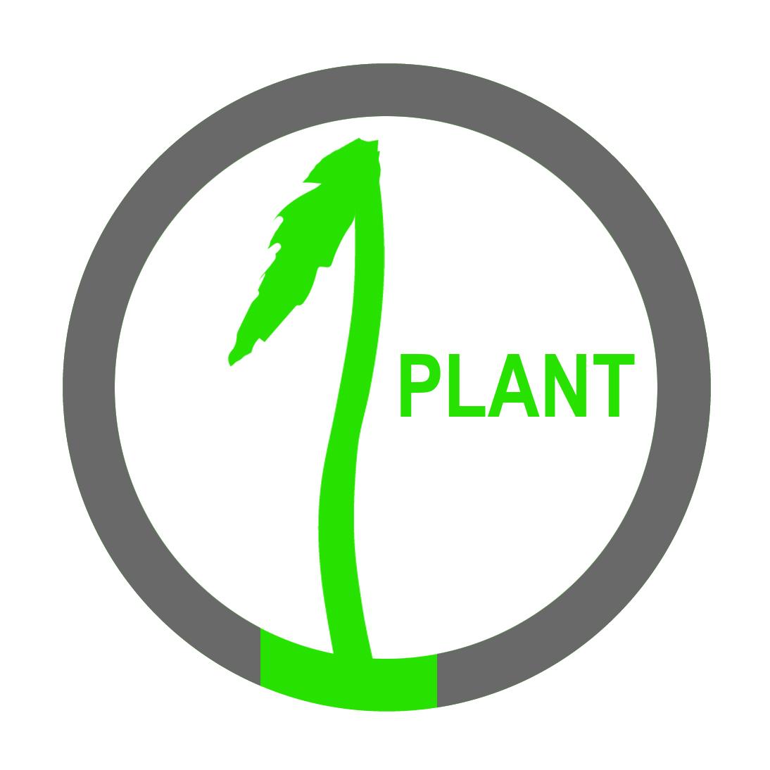 1Plant