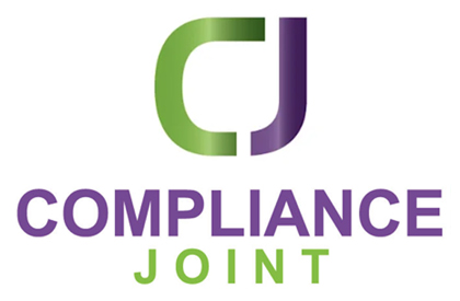 Compliance Joint