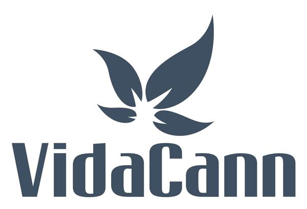 VidaCann